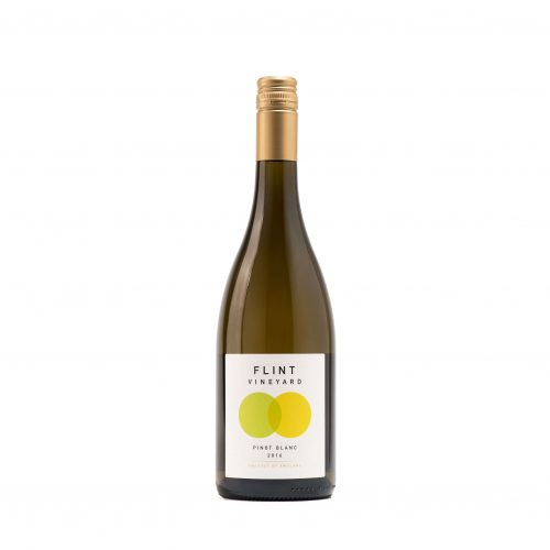 Flint Vineyard Pinot blanc